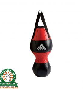 Adidas Double End Bag - 20kg
