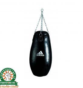 Adidas Tear Drop Bag - 25kg