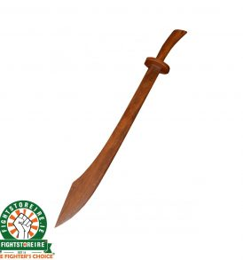 Broadsword Red Oak