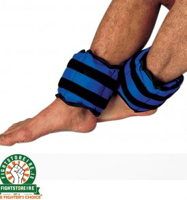 CIMAC Ankle / Wrist Weights - Blue