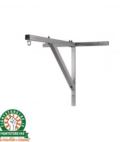 Heavy Duty Punch Bag Bracket - Fight Store IRELAND