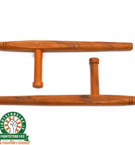 Natural Wood Tonfa