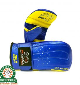 Rival LOMA Series RB5 Bag Mitts