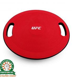 UFC Balance Board - Red