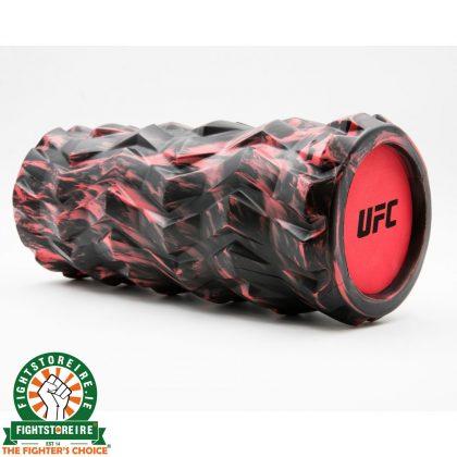 UFC Bump Pattern Foam Roller