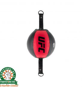 UFC Double End Boxing Ball