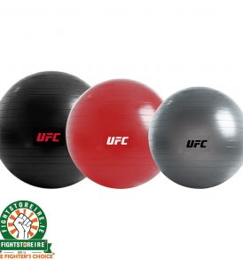 UFC Fitball - 3 Sizes