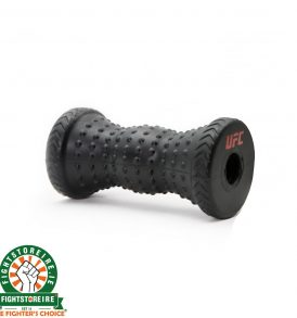 UFC Foot Massage Roller - Black