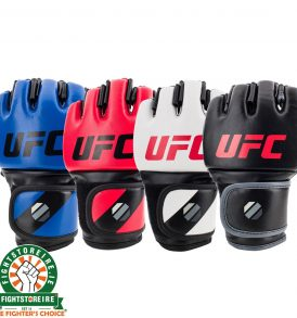 UFC MMA Gloves 5oz