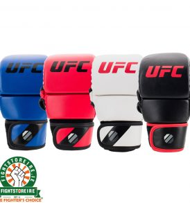 UFC MMA Gloves 8oz