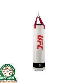 UFC MMA Heavy Punch & Kick Bag - 45kg