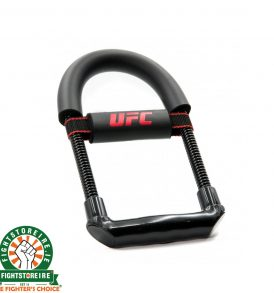 UFC Power Wrist - Black