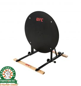 UFC Speed Ball Platform - 61cm