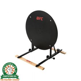 UFC Speed Ball Platform - 61cm