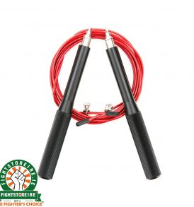 UFC Speed Jump Rope - Red