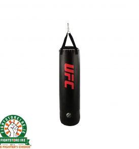 UFC Standard Heavy Punch & Kick Bag - 45kg