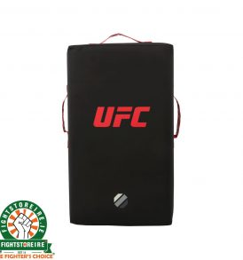 UFC Strike Shield - Vinyl
