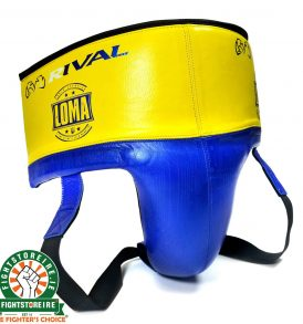 Rival LOMA Series RNFL3 Pro Protector 180