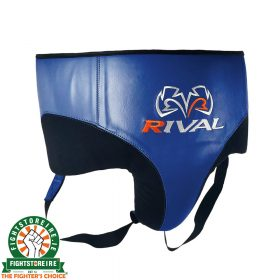 Rival RNFL10 Protector 360 - Blue