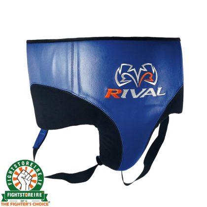 Rival RNFL10 Protector 360 - Blue