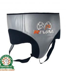 Rival RNFL10 Protector 360 - Grey