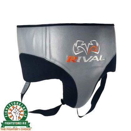 Rival RNFL10 Protector 360 - Grey