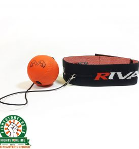 Rival Reflex Ball - Orange