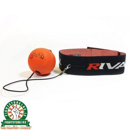 Rival Reflex Ball - Orange