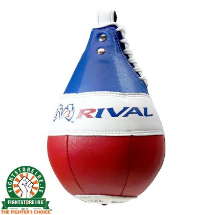 Rival Speed Bag 9