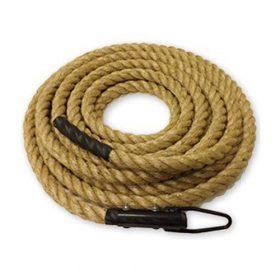 Climbing Rope - 8 meter 1.5″