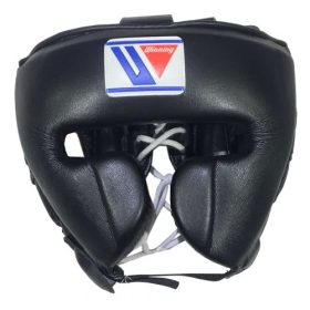 Winning Professional Headguard - FG-2900