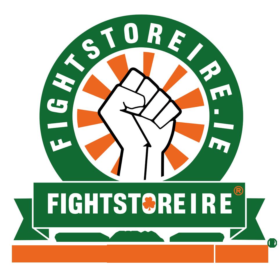 Taekwondo Equipment from Fight Store PRO Ireland