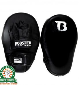 Booster Hybrid Mitts - BGS-1