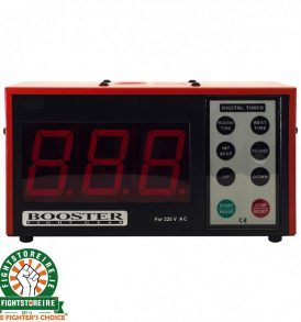 Booster Professional Digital Timer