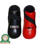 Cimac Super Safety Semi Contact Boots