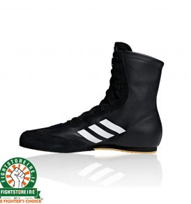 Adidas Box Hog Special Edition - Black