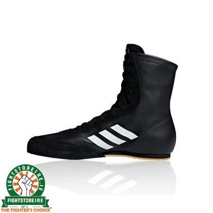 Adidas Box Hog Special Edition - Black