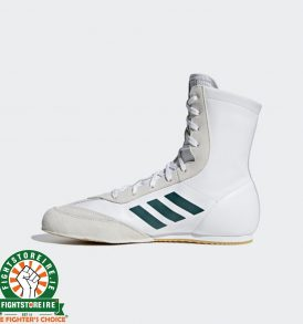 Adidas Box Hog Special Edition - Green