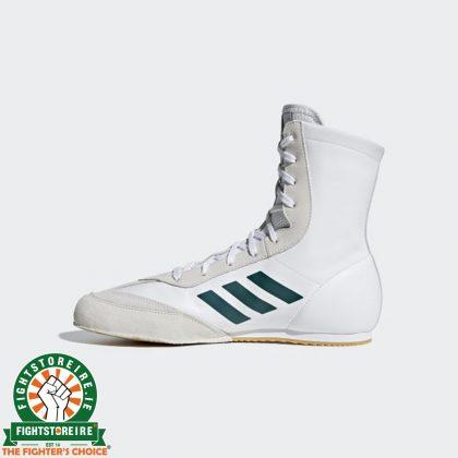 Adidas Box Hog Special Edition - Green
