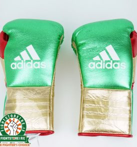 Boxing Gloves - Fight Store IRELAND | The Fighter's Choice!