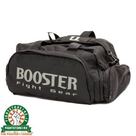 Booster B-Force Duffle Large Bag - Black