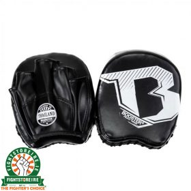 Booster XTREM F1 Micro Mitts - Synthetic Leather