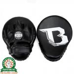 Booster XTREM F2 Focus Mitts - Synthetic Leather