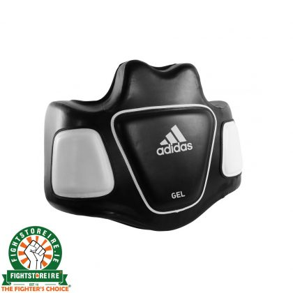 Adidas Gel Boxing Chest Guard - Black