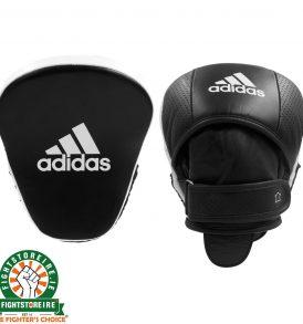 Adidas adiStar Pro Focus Mitts - Leather