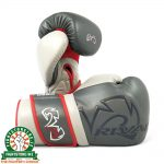 Rival RB80 Impulse Bag Gloves - Grey