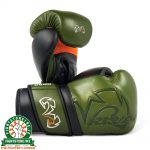 Rival RB80 Impulse Bag Gloves - Khaki Green