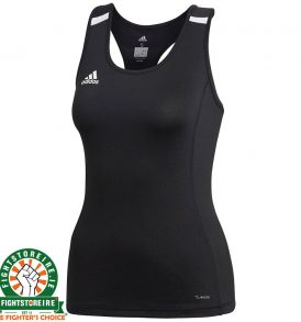 Adidas Tank Female - Black