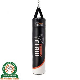 Carbon Claw 4ft Sabre TX-5 Series Punchbag