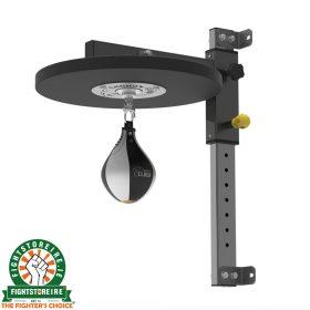 Carbon Claw Club Pro Adjustable Speedball Frame
